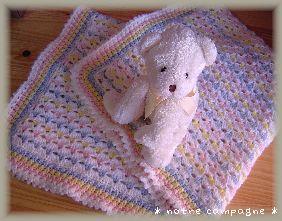 blanket2_2