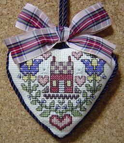 heart1_3
