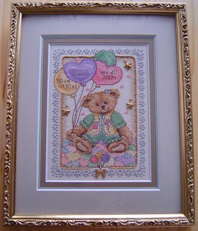 teddybear1